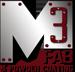 M3 Fabrication, LLC