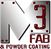 M3 Fabrication, LLC